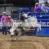 Cowboys&Angels2018 LG Bulls-43