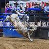 Cowboys&Angels2018 LG Bulls-13