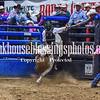 Cowboys&Angels2018 LG Bulls-9