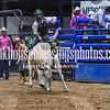 Cowboys&Angels2018 LG Bulls-54