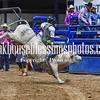 Cowboys&Angels2018 LG Bulls-47