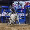 Cowboys&Angels2018 LG Bulls-19