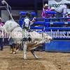 Cowboys&Angels2018 LG Bulls-56