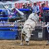 Cowboys&Angels2018 LG Bulls-61