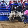 Cowboys&Angels2018 LG Bulls-8