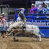 Cowboys&Angels2018 LG Bulls-26
