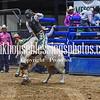 Cowboys&Angels2018 LG Bulls-53