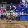 Cowboys&Angels2018 LG Bulls-44