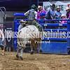 Cowboys&Angels2018 LG Bulls-23