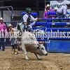 Cowboys&Angels2018 LG Bulls-55