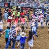 Cowboys&Angels2018 CalfScramble-55