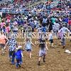 Cowboys&Angels2018 CalfScramble-59