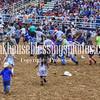 Cowboys&Angels2018 CalfScramble-61