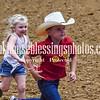 Cowboys&Angels2018 CalfScramble-31
