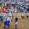 Cowboys&Angels2018 CalfScramble-57