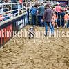 Cowboys&Angels2018 CalfScramble-14