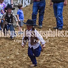 Cowboys&Angels2018 CalfScramble-36