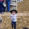 Cowboys&Angels2018 CalfScramble-46