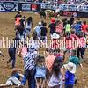 Cowboys&Angels2018 CalfScramble-53