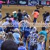 Cowboys&Angels2018 CalfScramble-51
