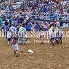 Cowboys&Angels2018 CalfScramble-63