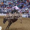 Cowboys&Angels2018 LG SaddleBronc-1006