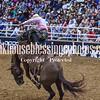 Cowboys&Angels2018 LG SaddleBronc-1004