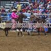 Cowboys&Angels2018 LG SaddleBronc-1048