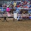 Cowboys&Angels2018 LG SaddleBronc-1047