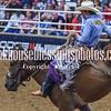 Cowboys&Angels2018 LG SaddleBronc-1023