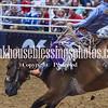 Cowboys&Angels2018 LG SaddleBronc-1022