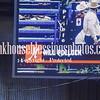 Cowboys&Angels2018 LG SaddleBronc-1019