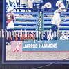 Cowboys&Angels2018 LG SaddleBronc-1000