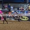 Cowboys&Angels2018 LG SaddleBronc-1041