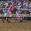 Cowboys&Angels2018 LG SaddleBronc-1050