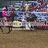 Cowboys&Angels2018 LG SaddleBronc-1045