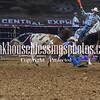 Cowboys&Angels2018 LG StrWrestling-36