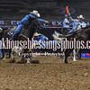 Cowboys&Angels2018 LG StrWrestling-34