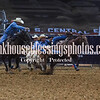 Cowboys&Angels2018 LG StrWrestling-32