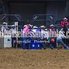 Cowboys&Angels2018 LG StrWrestling-45