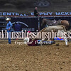 Cowboys&Angels2018 LG StrWrestling-61