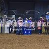 Cowboys&Angels2018 LG StrWrestling-20