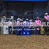 Cowboys&Angels2018 LG StrWrestling-5
