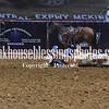 Cowboys&Angels2018 LG StrWrestling-43