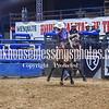 Cowboys n Angels SG,SaddleBronc-24