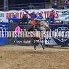 Cowboys n Angels SG,SaddleBronc-28