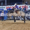 Cowboys n Angels SG,SaddleBronc-31