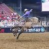 Cowboys n Angels SG,SaddleBronc-45