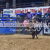Cowboys n Angels SG,SaddleBronc-25