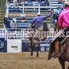 Cowboys n Angels SG,SaddleBronc-61